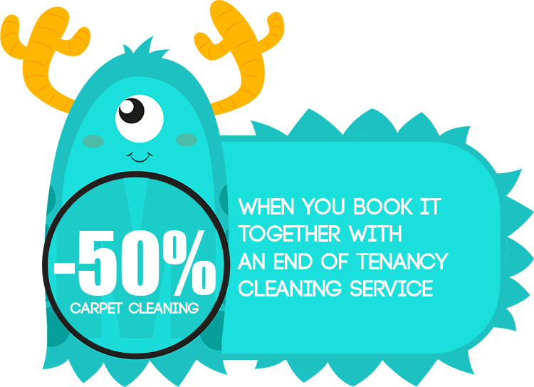 50-carpet-cleaning