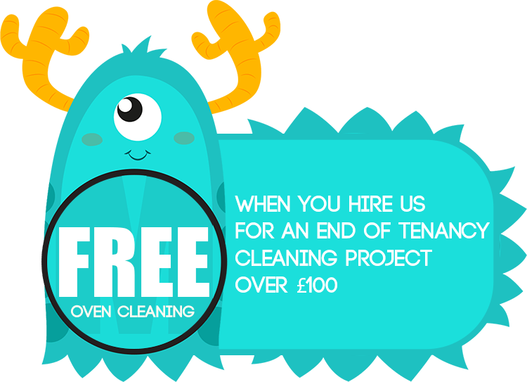 free-oven-cleaning