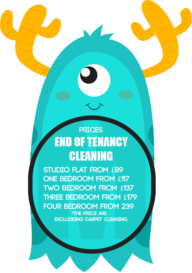 prices-end-of-tenancy-cleaning